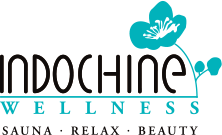Indochine Wellness - Sauna . Relax . Beauty